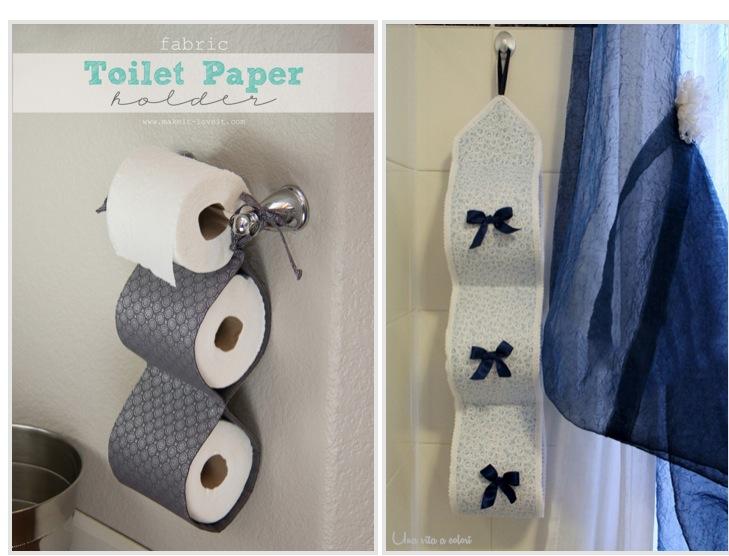 Portarotoli bagno tovaglioli di carta - Dove mettere il porta carta igienica ...