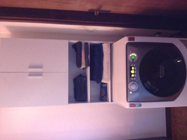 Armadietto Da Bagno Lidl : Scaduto offerta lidl mobile per lavatrice il forum di