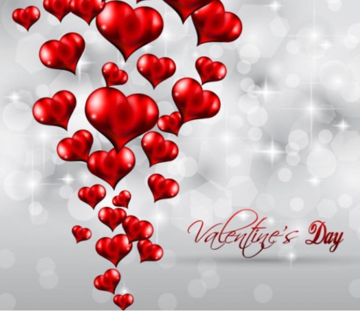 Buon San Valentino Il Forum Di Dimmicosacerchi
